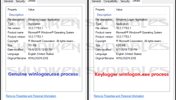 What is 'SppExtComObjHook dll' in My Task Manager? [Solution