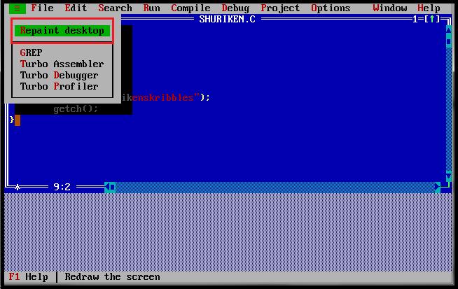 Repaint Desktop.png