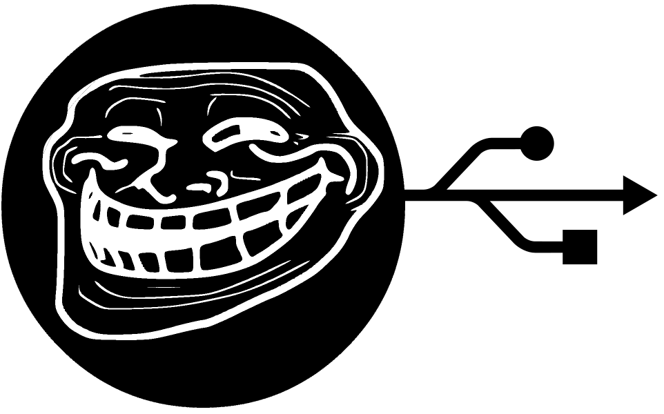 Troll USB.png