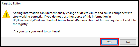 Change Prompt.png