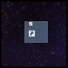 Shortcut Icon.png